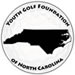 Welcome to the Youth Golf Foundation of NC